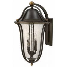 large size of extra large outdoor wall sconces hinkley 2649ob bolla 4 light outdoor extra large