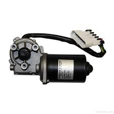 similiar sprague wiper switch keywords sprague sprague wiper motor international freightliner e 008 221