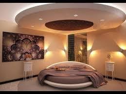 Ceiling Design For Master Bedroom Custom Decorating Ideas