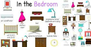 bedroom furniture names. Simple Bedroom Names Of Bedroom Furniture Pieces In  Beauteous Design Inspiration   In Bedroom Furniture Names C
