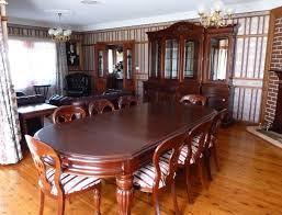 enjoyable design ideas gany dining room set 34