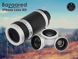 iphone lens kit. lens kit 3 iphone i