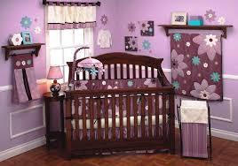 baby girl nursery room baby girl nursery themes and ideas