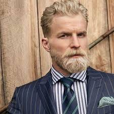 New Mens Hairstyles 85 Best Men's Hairstyles Lion's Mane R Beards Pinterest Dapper
