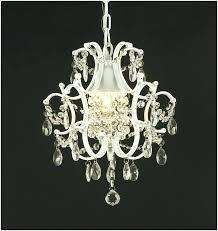 waterford crystal pineapple chandelier crystal pineapple chandelier a pineapple chandelier for a tiny crystal pineapple chandelier