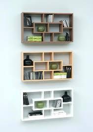 unique wall shelf unique wall shelves mounted wall shelves interior unique wall mounted shelves phenomenal wall
