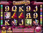Радующие сердце игровые автоматы в казино Спин Сити