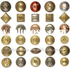 decorative nails for furniture. Badge Nail, Insignia Upholstery Nails, Bubble Decorative Furniture Nails For
