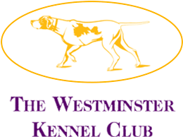 「the first Westminster Kennel Club Show in 1877 logo」の画像検索結果