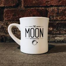 Updated more than 6 months ago. Shop Crescent Moon Coffee
