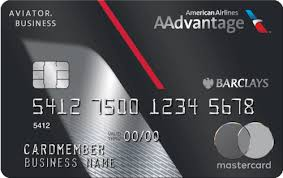 Citi® / aadvantage® executive card. Best American Airlines Credit Cards Up To 75 000 Bonus Miles