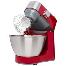 Small Appliance Sales Blenders Mixers Food Processors Home Big W