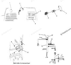 1995 Polaris Efi Wiring Diagram Megasquirt Wiring-Diagram