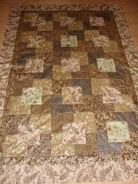 155 best SQUARE IN A SQUARE QUILTS images on Pinterest | Baby ... & Squares in a square quilt From quilters cache Adamdwight.com