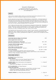 Libreoffice Resume Template 100 Elegant Libreoffice Resume Template Simple Resume Format 35
