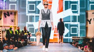 Fashion Designing Colleges In Oman