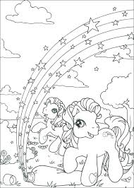 coloring unicorn rainbow coloring page and rainbow kids coloring book rainbow rainbow coloring page plus coloring