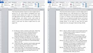 012 Page 1 How To Write References In Research Paper Ieee Museumlegs