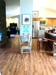 floors reviews flooring fabulous plus vinyl plank luxury mohawk laminate 2017