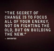 Socrates Quote Quotes Socrates Quotes Quotes Inspirational