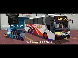 Livery bussid hd damri royal class : Livery Bussid Damri Royal Class Livery Truck Anti Gosip