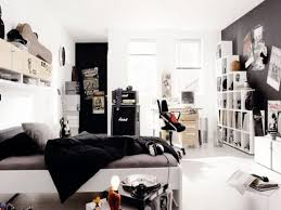 indie bedroom ideas tumblr. Modern Bedroom Ideas Tumblr \u2013 Lovely Boy Room Decor New Charming Hipster For Indie