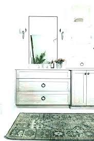 bathroom cupboard handles bunnings furniture s in okinawa