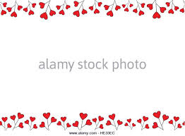 valentines day borders horizontal. Search Photos Border Design In Valentines Day Borders Horizontal