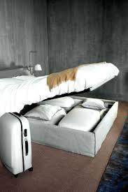 Beliebt Schlafzimmer Ideen Cgibsonlaw Ausgefallene Bett Ideen Usa