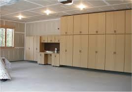 Floor To Ceiling Garage Cabinets Garage Storage Cabinets Garage Designs