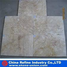 beige floor tiles wall tile antique travertine cost per square foot installed