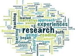 autoethnography english essays chuckiii poverty essay example scholarships example essays for autoethnography autoethnography example essays