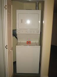 apartment size stackable washer dryer. Plain Dryer Washer Energy Efficient Dryer Combo 7 Stackable And Apartment  Size Home Depot Compact Stacked  For