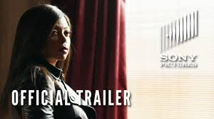 PROUD MARY - Official Trailer (HD) - YouTube