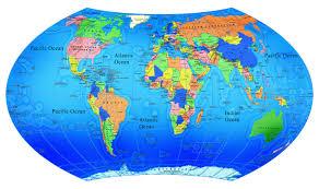 globe map of the world and besttabletfor me  grahamdennisme