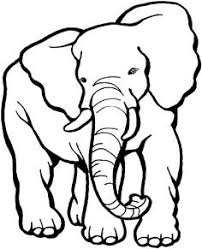40ea8b8a867f0f8c652793ec5af0ac39 animal coloring pages free coloring pages check out this kahoot called 'political parties for ap government on chapter 7 section 1 the nominating process worksheet answers