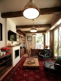 office man cave. Exellent Office Office Man Cave Ideas Home Ideas I And Office Man Cave