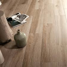 Tiles:Wood Effect Floor Tiles B And Q Wood Effect Kitchen Floor Tiles  Description Additional