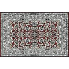 area rugs 8x10 rugs gorilla tape rugs for home decorating ideas fresh best images on