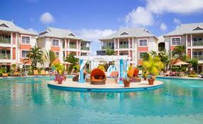 bay gardens beach resort. Bay Gardens Beach Resort $153 ($̶3̶0̶1̶) - UPDATED 2018 Prices \u0026 Reviews St. Lucia/Gros Islet TripAdvisor O