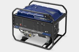 portable generators. KOHLER Portable Generators GEN5.0 R