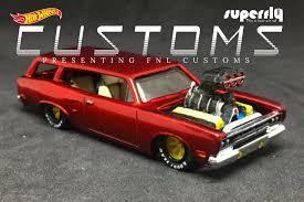 hot wheels | SuperFly Autos