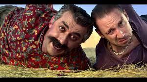 Ala Bala Nica Armenian Movie Streaming Online Watch