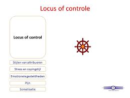 locus of control and stress essay   essay writing website nats  locus of control and stress essay