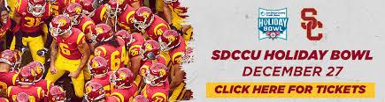 Usc Athletics Official Athletics Website