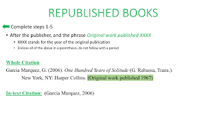 How To Cite Any Book In Mla 8th Ed Works Cited Page Essaymojo