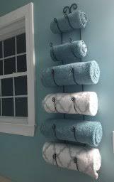 wine towel rack.  Rack Wall Mount Wine Rack Bathroom Hack On Wine Towel Rack W