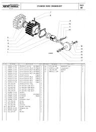 garelli moped engine gc c13 flywheel mounting washer part garelli moped repair info clymer s garelli 1976 1978 moped repair manual is available for online at the general moped repair section of