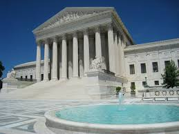 Image result for image us supreme court