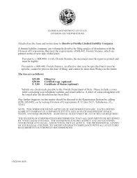 Certificate Llc Membership Certificate Template Word